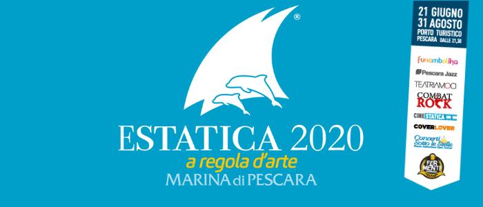 Estatica 2020