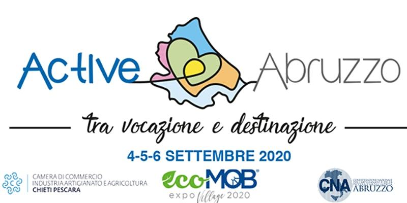 Active Abruzzo
