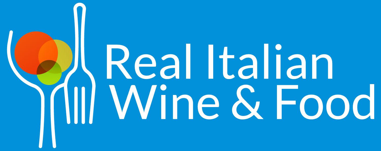 Real Italian wine&Food