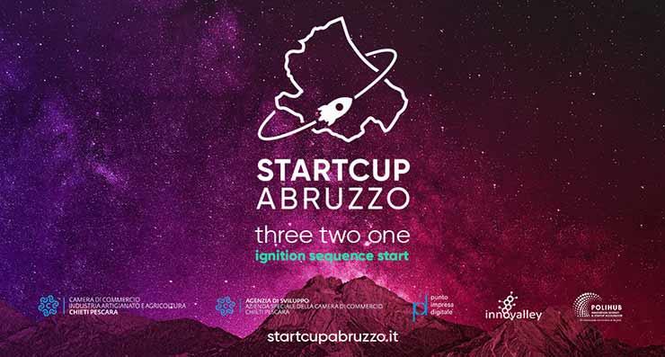 StartCUP news