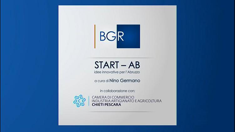 StartAB new