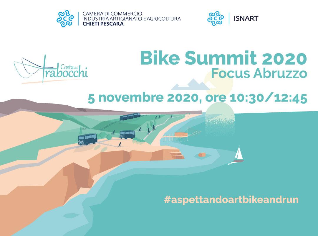 Bike Summit 2020