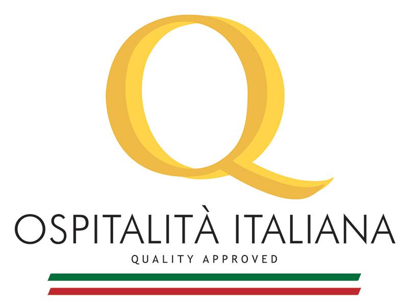 Ospitalità italiana