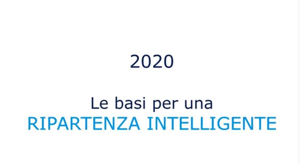 attività 2020