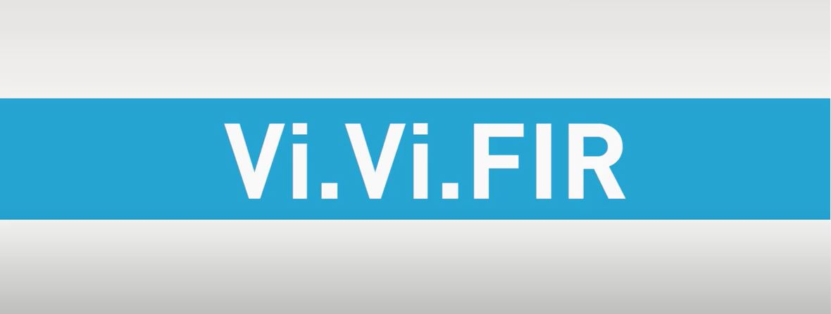 vivifir