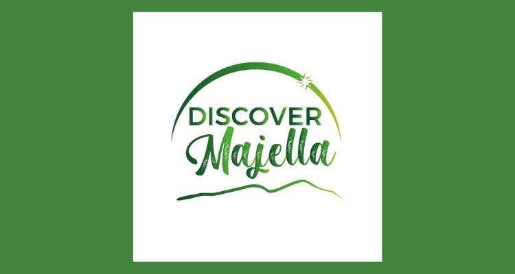 Discover Maiella