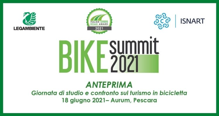Bike summit 2021