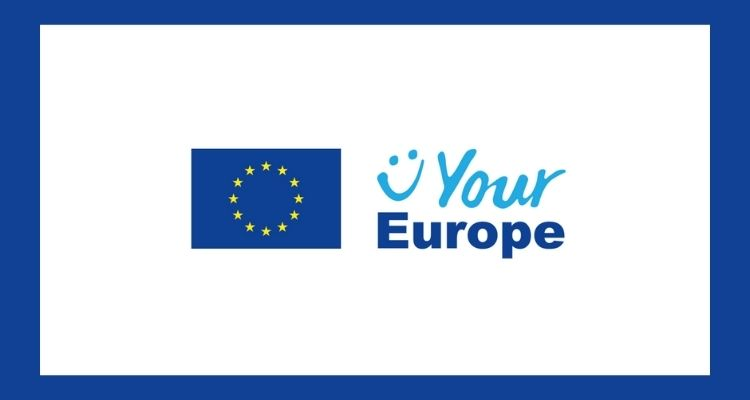 Your Europe