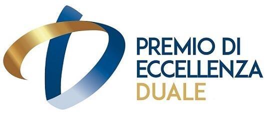 Premio Duale