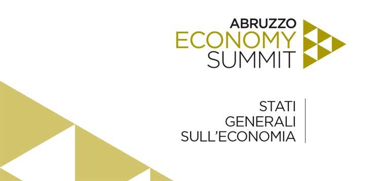 Programma abruzzo summit