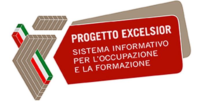 Logo Excelsior -sito