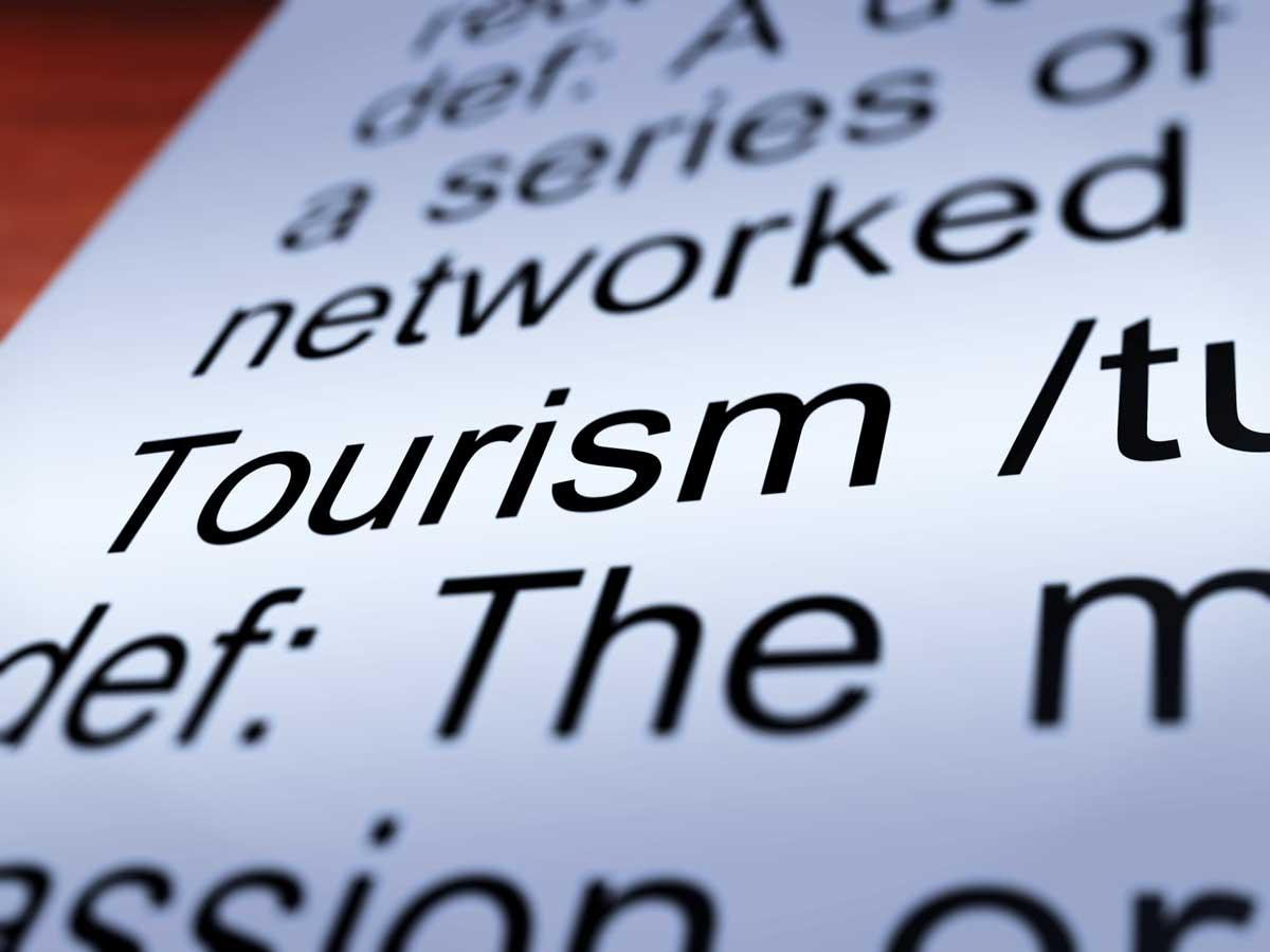 Immagine Tourismo