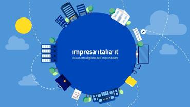 Impresa.Italia