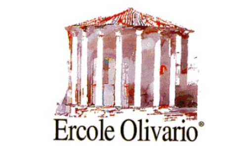 Logo Ercole olivario