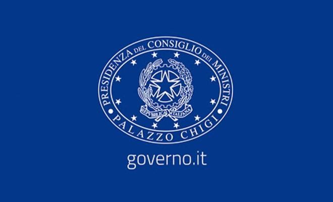 Decreto Ferma Italia