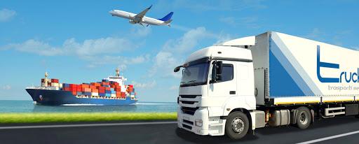 Circolazione merci