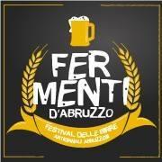 fermenti d'Abruzzo, festival delle Birre artigianali d'Abruzzo