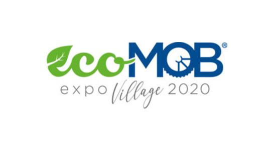 Ecomob per eventi 2020