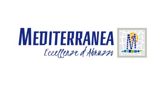 Mostra Mediterranea