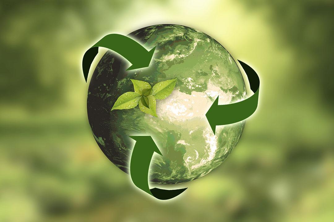 MUD, Modello di Dichiarazione Ambientale 2020: corso di formazione
