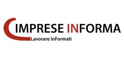 Imprese informa