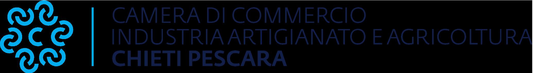 Camera di Commercio Chieti Pescara